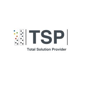 TSP Yapı Yönetim İşletim ve Danışmanlık