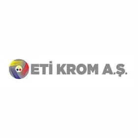 Eti Krom A.Ş