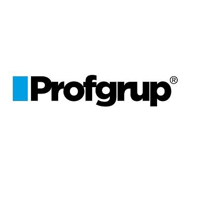 Profgrup