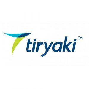 Tiryaki Holding A.Ş.
