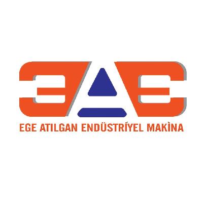EA Endustri