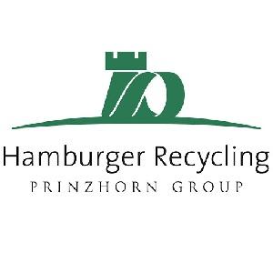 Hamburger Recycling