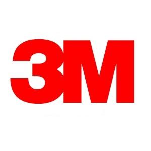 3M ÇERKEZKOY